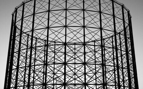Structural-Analysis-1-Notes-CE6501-Regulation-2013-Anna-University