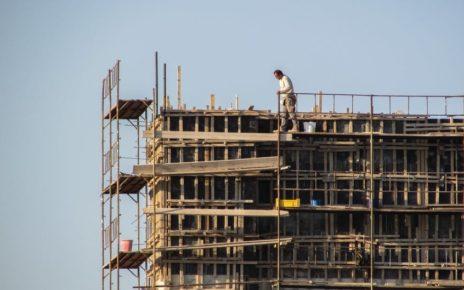 CONSTRUCTION TECHNIQUES EQUIPMENT AND PRACTICE Important questions CE6506 Regulation 2013 Anna University