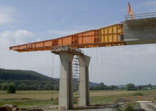 CE6702-Prestressed-Concrete-Structures-Question-Bank-Regulation-2013-Anna-University