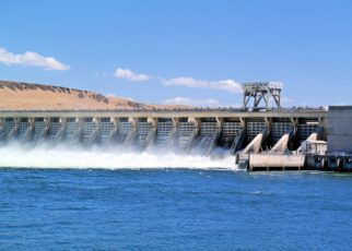 WATER RESOURCES AND IRRIGATION ENGINEERING Notes