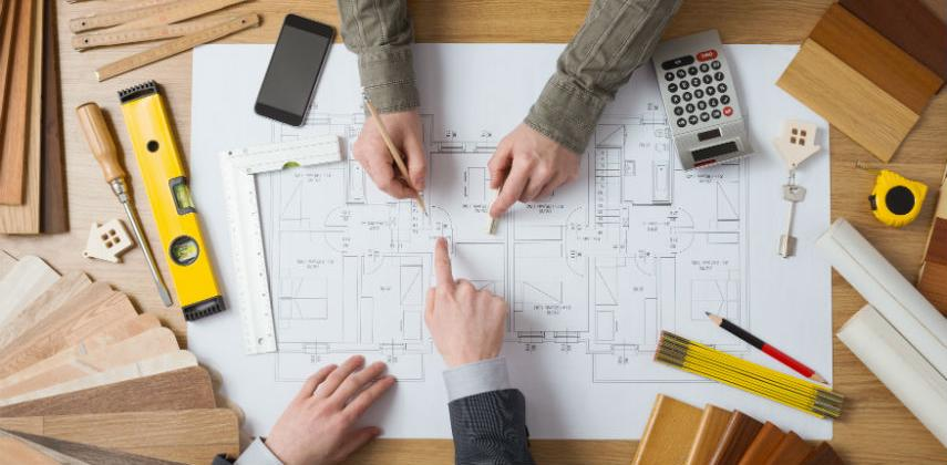 CE6704 ESTIMATION AND QUANTITY SURVEYING Important Questions
