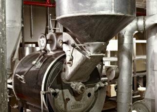 ME6503-Design-of-Machine-Elements-Question-Bank-Regulation-2013-Anna-University