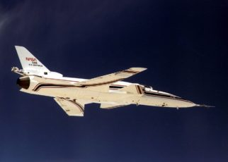 ME6505 DYNAMICS OF MACHINES Syllabus Regulation 2013 Anna University