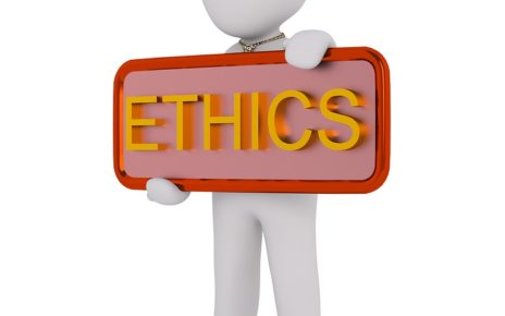 GE6075-Professional-Ethics-in-Engineering-Syllabus-Regulation-2013-Anna-University