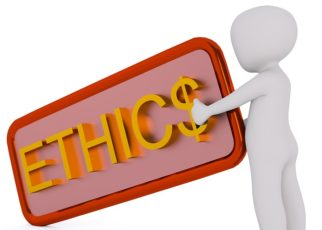 GE6075-Professional-Ethics-in-Engineering-Important-questions-Regulation-2013-Anna-University