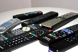 EC6202 Electronic Devices and Circuits Notes Regulation 2013