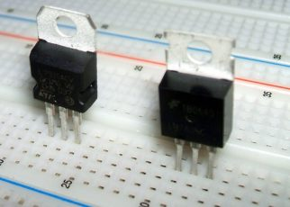 EE6303-Linear-Integrated-Circuits-and-Applications-Notes