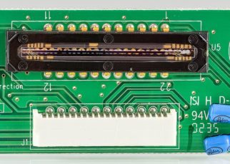 EE6303-Linear-Integrated-Circuits-and-Applications-Question-Bank