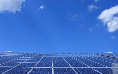 EE6501-Power-System-Analysis-Syllabus-Regulation-2013-Anna-University