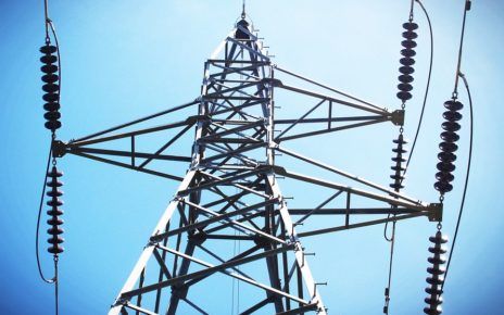 EE6501-Power-System-Analysis-Important-questions-Regulation-2013-Anna-University