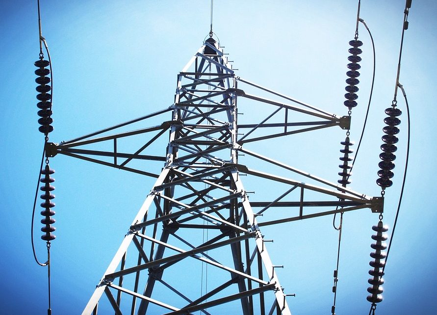 EE6501 Power System Analysis Important questions Regulation 2013