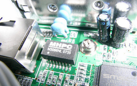 EE6503-Power-Electronics-notes-Regulation-2013-Anna-University