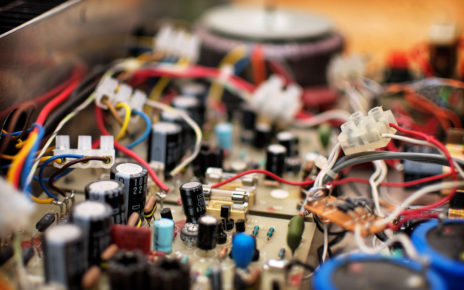 EE6503-Power-Electronics-Important-questions-Regulation-2013-Anna-University