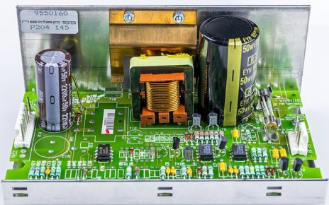 EE6503-Power-Electronics-Question-Bank-Regulation-2013-Anna-University