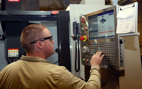 EE6504Electrical Machines 2 Syllabus Regulation 2013 Anna University