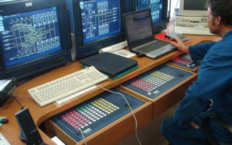 IC6501 Control Systems Syllabus Regulation 2013 Anna university