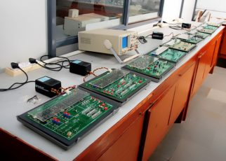 IC6501 Control Systems Important questions Regulation 2013 Anna university