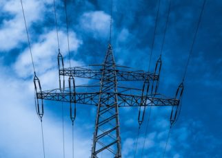 EE6701High Voltage Engineering Notes Regulation 2013 Anna University