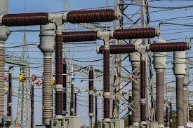 EE6701High Voltage Engineering Question Bank Regulation 2013 Anna University