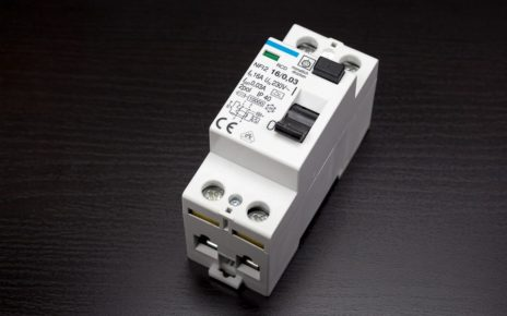 EE6702-Protection-and-Switchgear-Notes-Regulation-2013-Anna-University