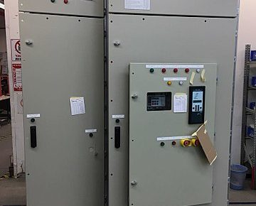EE6702-Protection-and-Switchgear-Important-questions-Regulation-2013-Anna-University