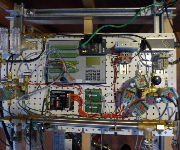 EE6352Electrical Engineering and Instrumentation Syllabus Regulation 2013 Anna University