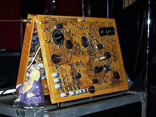 Instrumentation ebook free k download a sawhney