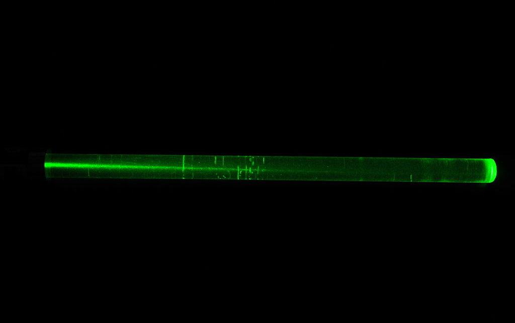 Ec6702 Optical Communication And Networks Notes Regulation 2013