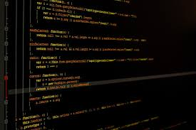 CS6301Programming and Data Structures 2 Syllabus Regulation 2013 Anna University