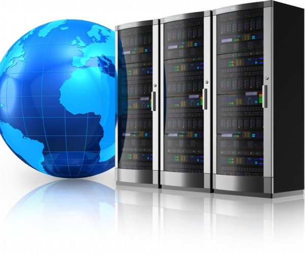 CS6302 Database Management Systems Syllabus Regulation 2013 Anna University