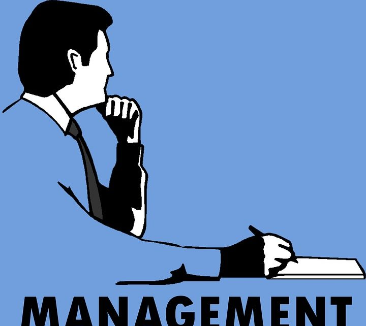 CS6302 Database Management Systems Question Bank Regulation 2013 Anna University
