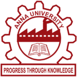Anna University Results April May 2018