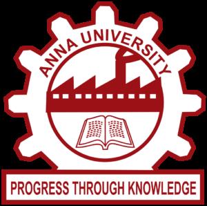 Anna University Notes